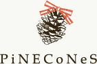 >PiNECoNeS 広島県の西の玄関大竹市から「スパイスのある自分らしい暮らし」を発信していきます。